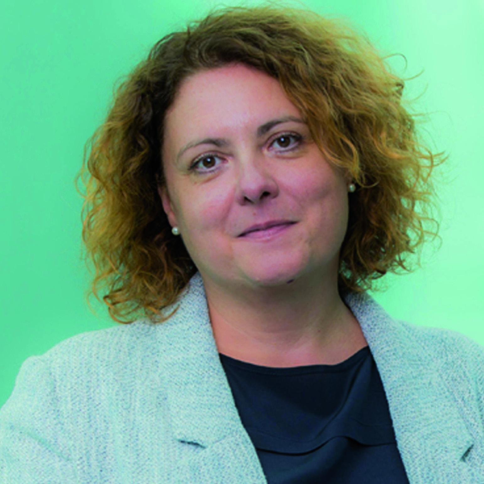 Susanne Dittrich-Allerstorfer