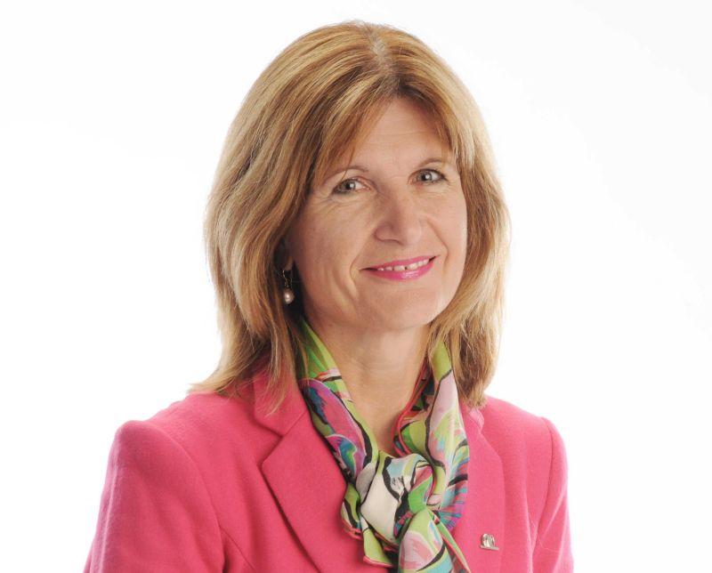 BR. Dr. Andrea Eder-Gitschthaler